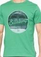 Billabong Tişört Yeşil